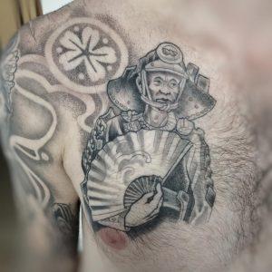 samurai-tattoo-39