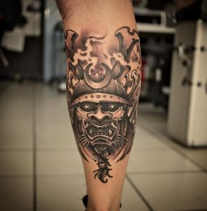 samurai-tattoo-40