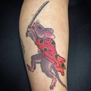 samurai-tattoo-41