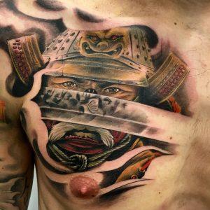 samurai-tattoo-42