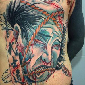 samurai-tattoo-43