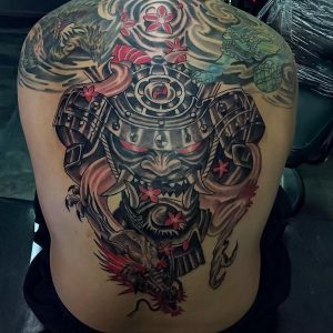 samurai-tattoo-44