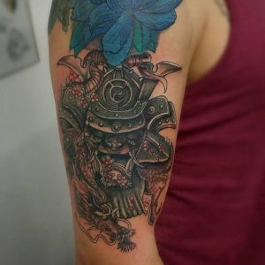 samurai-tattoo-45