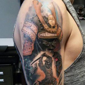 samurai-tattoo-48
