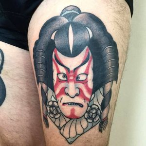 samurai-tattoo-49