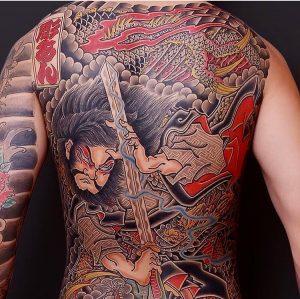 samurai-tattoo-54