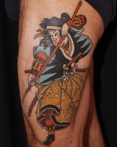 samurai-tattoo-57