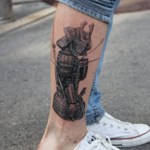 samurai-tattoo-59