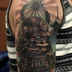 samurai-tattoo-6
