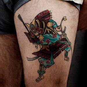 samurai-tattoo-60