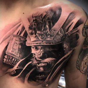 samurai-tattoo-9