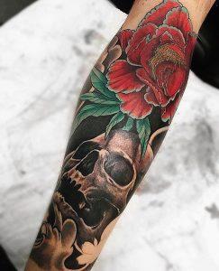 skull-tattoo-1