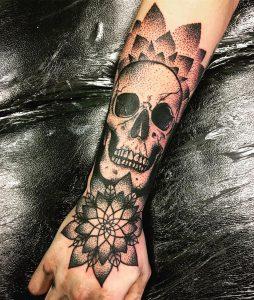 skull-tattoo-10
