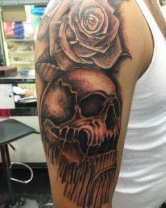 skull-tattoo-12