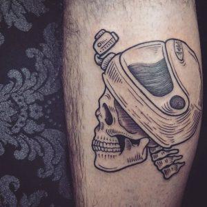 skull-tattoo-14