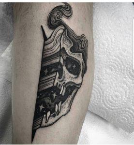 skull-tattoo-15