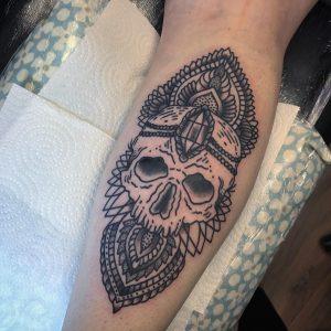 skull-tattoo-17