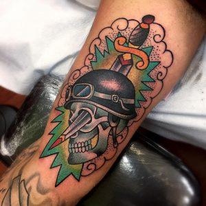 skull-tattoo-18