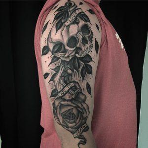 skull-tattoo-19