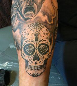 skull-tattoo-20