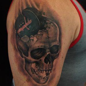 skull-tattoo-21