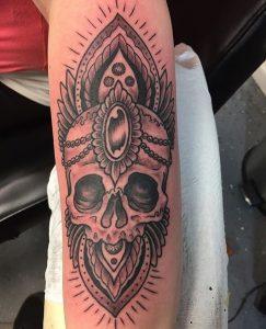 skull-tattoo-23