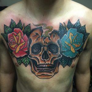 skull-tattoo-26
