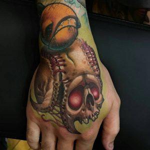 skull-tattoo-27