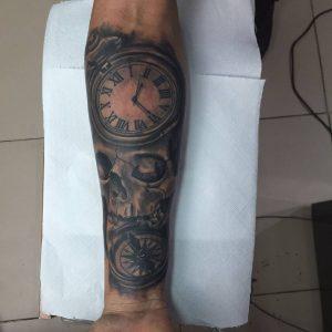 skull-tattoo-28