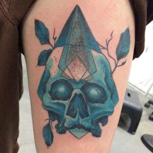 skull-tattoo-29
