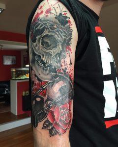 skull-tattoo-30