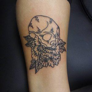 skull-tattoo-31