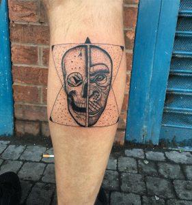 skull-tattoo-35