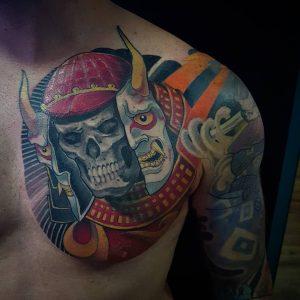 skull-tattoo-36