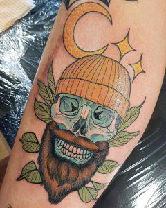 skull-tattoo-37