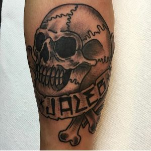 skull-tattoo-38