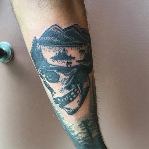 skull-tattoo-39