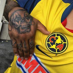 skull-tattoo-4