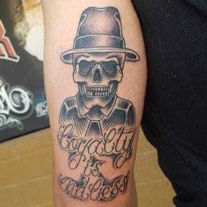 skull-tattoo-41