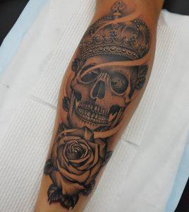 skull-tattoo-42