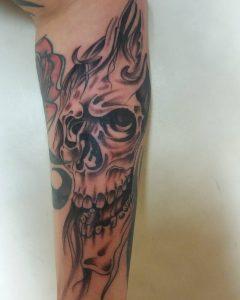skull-tattoo-43
