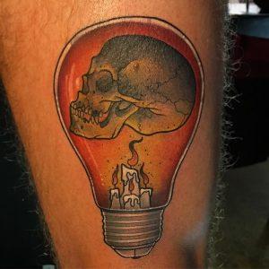 skull-tattoo-46