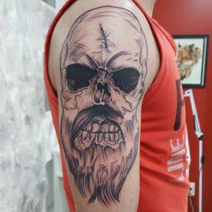 skull-tattoo-47