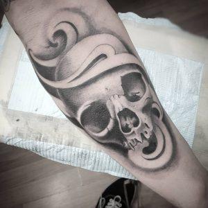 skull-tattoo-49
