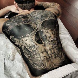 skull-tattoo-5