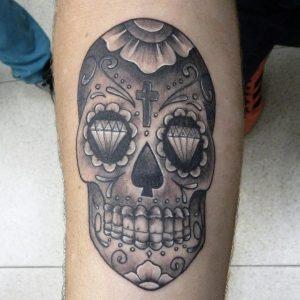 skull-tattoo-50