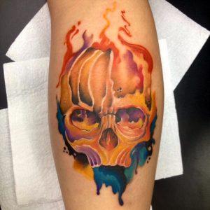 skull-tattoo-52