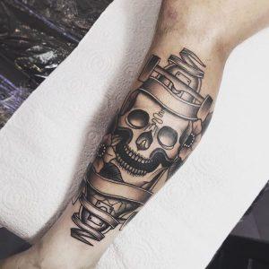 skull-tattoo-53