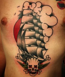 skull-tattoo-54