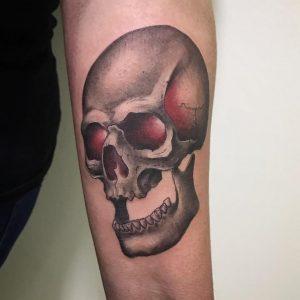 skull-tattoo-55